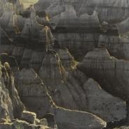 Afternoon at Coal Canyon 820