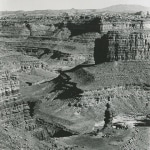 Butte-in-Salt-Creek-Canyon-Canyonlands