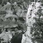 GC-ON-820-At-Hopi-Point