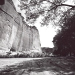 CC-ON-820-White-House-Ruins-from-Canyon-Floor