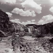 Grand Falls I