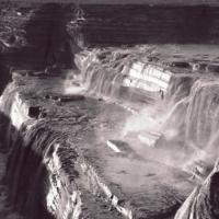 Grand Falls V