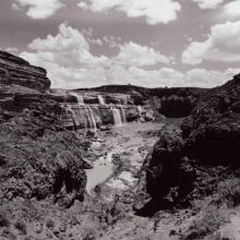 Grand Falls VI