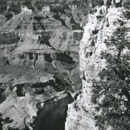 Hopi Point. 580