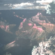 HT GC NXG South Rim from Porwell Point