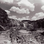 Grand-Falls-I