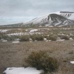 Shadow-Mountain-in-Winter