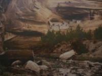CC-HT-820-Three-Turkey-Ruins